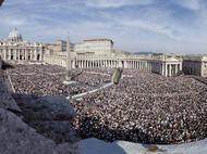 Um 6 de outubro em Roma