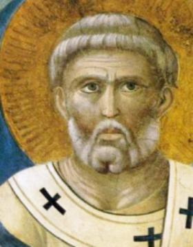 Nell'anno Paolino