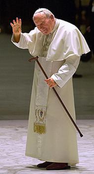 Discurso do Papa aos participantes do Congresso do centenário do nascimento de São Josemaria Escrivá