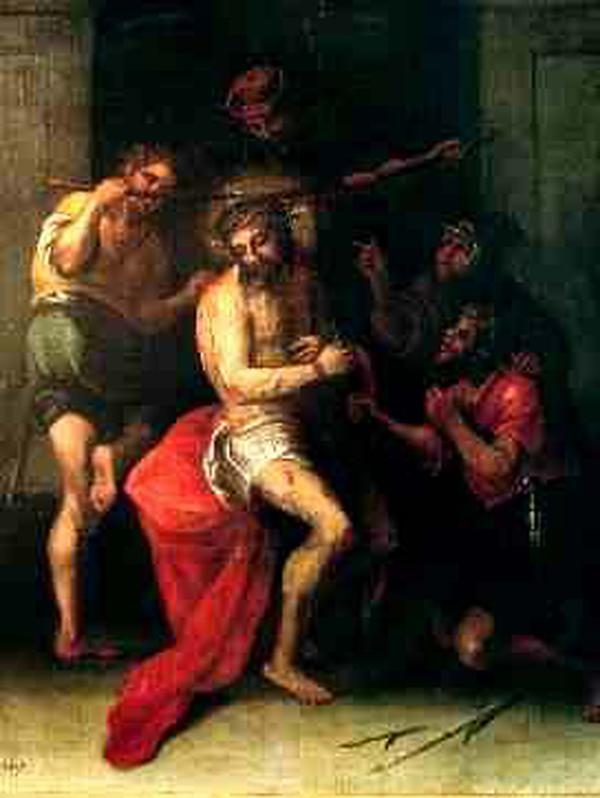 Comment le fondateur de l'Opus Dei pratiquait cet esprit de mortification