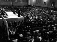 Christentum für die Masse