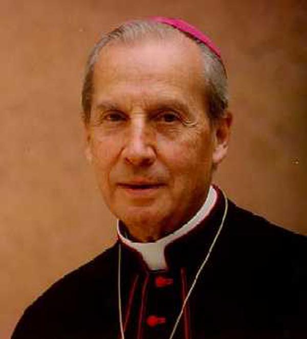 30 Jahre Personalprälatur Opus Dei