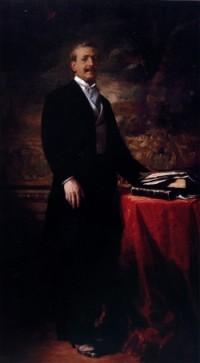 José Escrivá, padre de San Josemaría