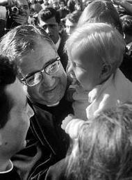 La influencia del Opus Dei en España