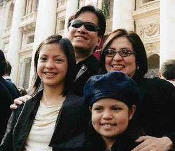 Sfaturi ale Sfântului Josemaría către părinţi