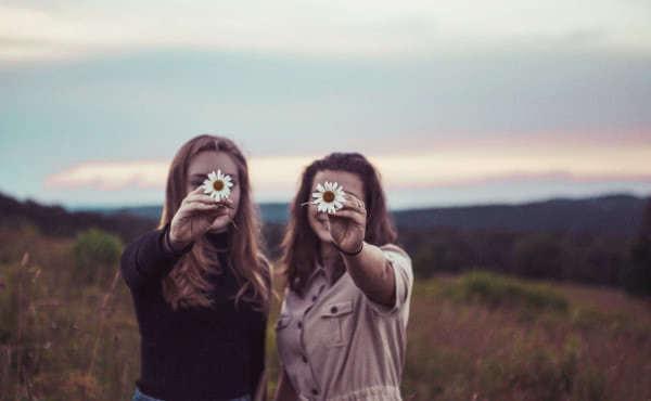 Opus Dei - Bis zum Innersten der Person gelangen - die Rolle der Gefühle (I)