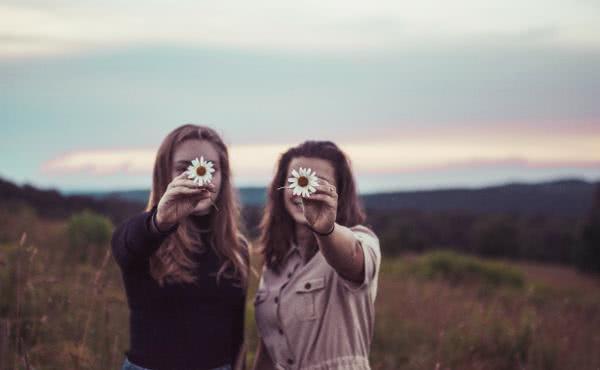 Arrivare alla persona nella sua integrità: il ruolo degli affetti (I)