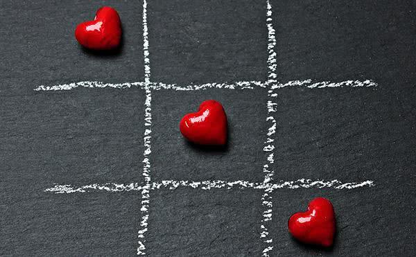 Arribar a la persona en la seva integritat: el paper dels afectes (I)