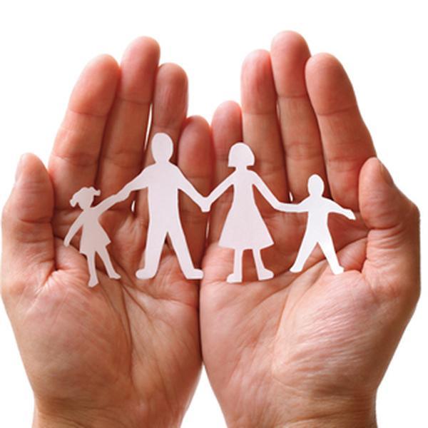 Richtlinien zum Kinder- und Jugendschutz