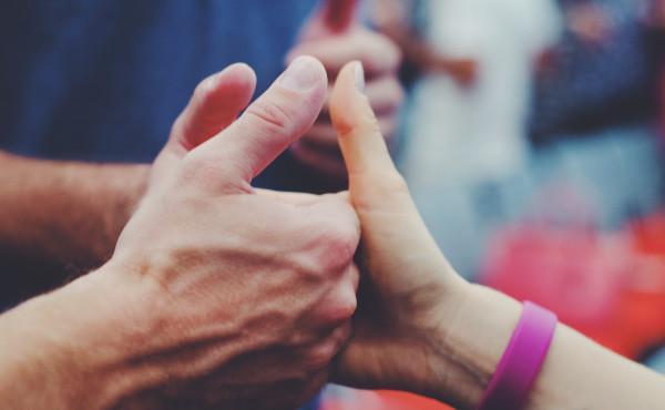 Opus Dei - Už socialinę draugystę