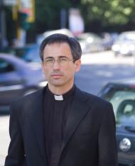 Quatro testemunhos dos novos sacerdotes
