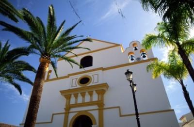 Alhaurin de la Torre (Malaga)