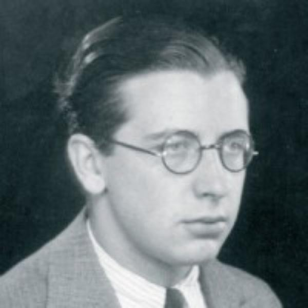 Szybka decyzja - 7 lipca 1935 r.