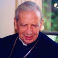 Pierwszy Prałat Opus Dei