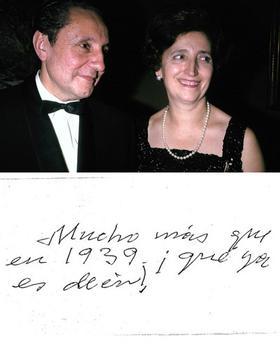 """로우코 추기경 """"부부생활은 이세상의 복음화를 위한 가장 중요한 도구입니다"""""""