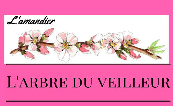 Opus Dei - L'Amandier : l'arbre du veilleur