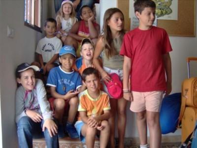 Foto: www.amigosdelabarrera.es