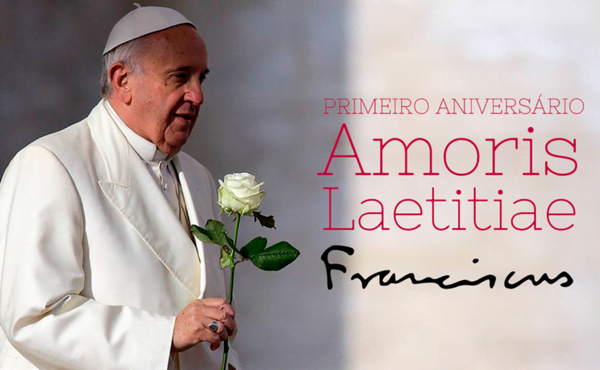 Opus Dei - A alegria do amor sincero e verdadeiro