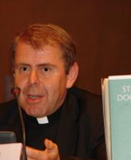Constantino Anchel