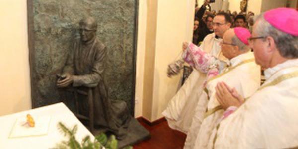 Andorra gedenkt der Ankunft des hl. Josefmaria vor 75 Jahren