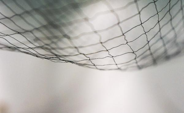 Comentario al Evangelio: «Echaré las redes»