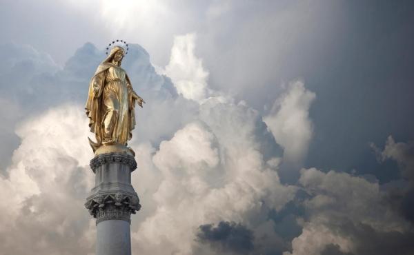 Preghiere online: Angelus
