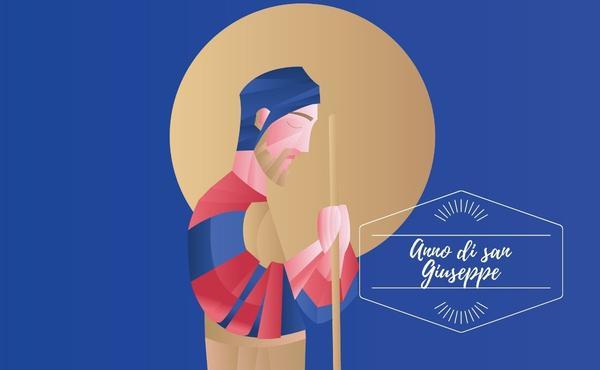 Anno di san Giuseppe 2020/2021 | Preghiere e meditazioni