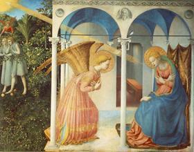 Marijin mesec