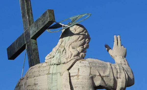 Opus Dei - ¿Qué es un Jubileo Extraordinario?
