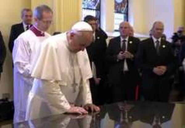 Preghiera alla Madonna Aparecida