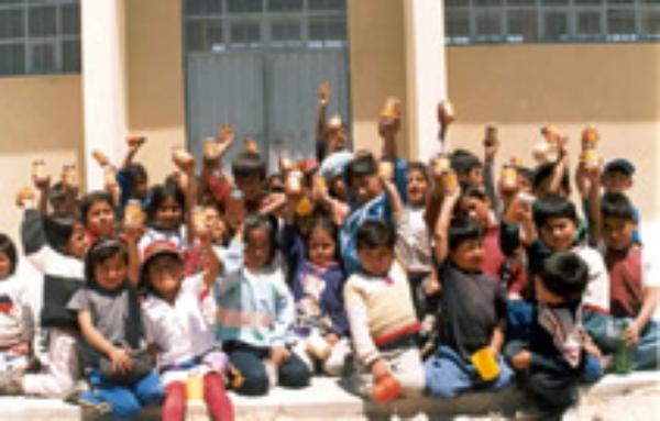 Inauguran Centro de Formación Humana Beato Josemaría Escrivá de Balaguer