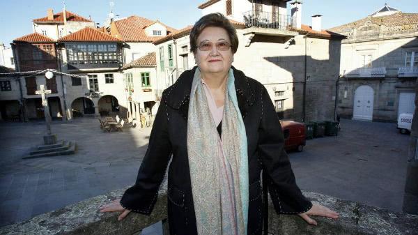 Opus Dei - «Hai pouca literatura relixiosa en galego e iso é unha mágoa»