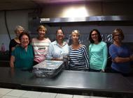 Desde Arecibo: Ayudar es ser ayudado