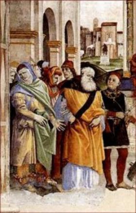 Ce que dit l'histoire sur la divinité du Christ.