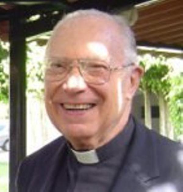 Breve historia del Opus Dei en Guatemala