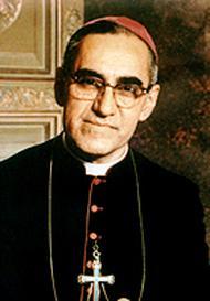 Nadbiskup Oscar Romero: Pismo upućeno Papi povodom Escrivine smrti