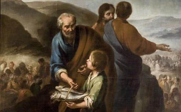 Opus Dei - Viver de fé