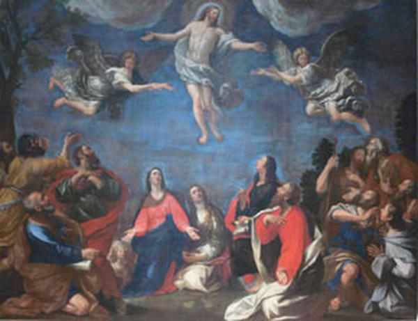 12 punktów na temat życia wiecznego
