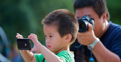 Photo : atmtx (Creative Commons)