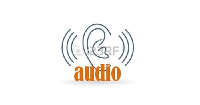 Opus Dei - List Prałata (4.06.2017)  AUDIO