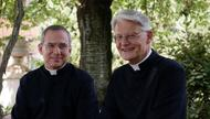 Claves teológicas de la enseñanza de San Josemaría