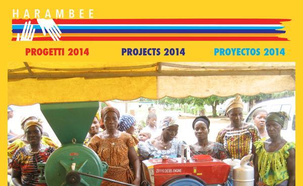 Exposición fotográfica sobre don Álvaro y África