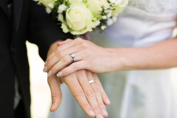 """""""فرح الحبّ"""": محاور عقائديّة من أجل تمييز رعوي"""