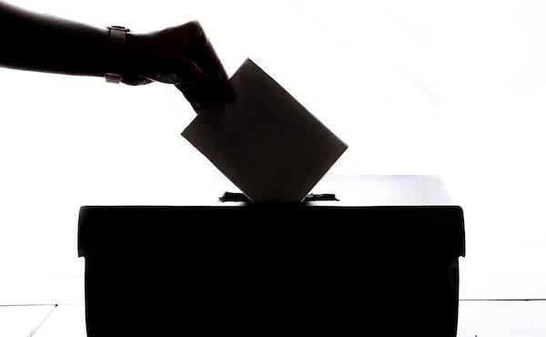 Opus Dei - Fui inscrito en las listas electorales