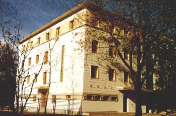 Las Barbakan de Cracovia