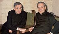 Significato teologico-spirituale di Cammino