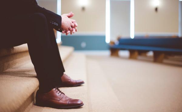 Comentario al evangelio: El publicano y el fariseo