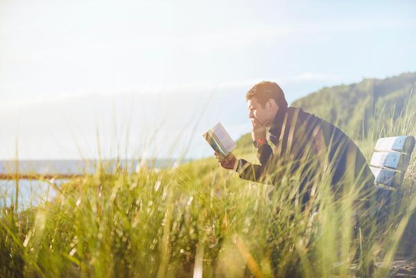 Spiritual Reading