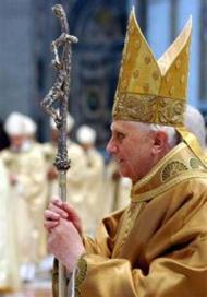"""El Papa: """"Dios encuentra en nuestro fracaso nuevos caminos para su amor"""""""