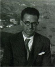 Isidoro Zorzano, Juan Jiménez Vargas, Ricardo Fernández Vallespín